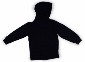 【ギャップ/GAP】パーカー 110サイズ 男の子【USED子供服・ベビー服】(146539)