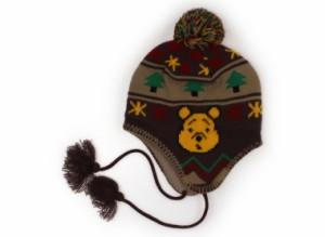 【ディズニー/Disney】帽子 Hat/Cap 男の子【USED子供服・ベビー服】(152650)