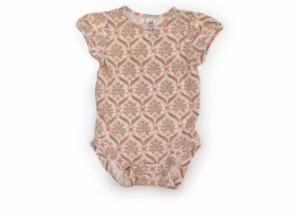 【ギャップ/GAP】ロンパース 60サイズ 女の子【USED子供服・ベビー服】(156076)