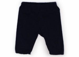 【ギャップ/GAP】レギンス 80サイズ 女の子【USED子供服・ベビー服】(157809)