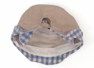 【コンビミニ/Combimini】帽子 Hat/Cap 男の子【USED子供服・ベビー服】(158227)