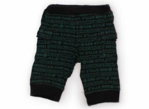 【エーアーベー/e.a.B】パンツ 100サイズ 男の子【USED子供服・ベビー服】(164337)
