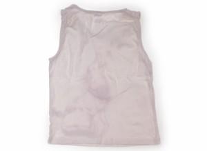 【ジンボリー/Gymboree】タンクトップ・キャミソール 140サイズ 女の子【USED子供服・ベビー服】(170389)