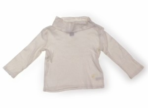 67e1c360d3c5e  ギャップ GAP Tシャツ・カットソー 80サイズ 女の子 USED子供服
