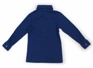 【アーノルドパーマー/Arnold Palmer】Tシャツ・カットソー 120サイズ 男の子【USED子供服・ベビー服】(178529)