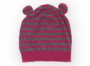 【ギャップ/GAP】帽子 Hat/Cap 女の子【USED子供服・ベビー服】(178828)