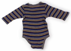 【ギャップ/GAP】ロンパース 70サイズ 男の子【USED子供服・ベビー服】(181353)
