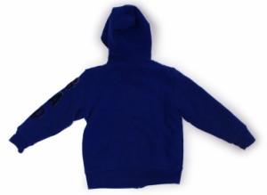 【ギャップ/GAP】パーカー 110サイズ 男の子【USED子供服・ベビー服】(182491)