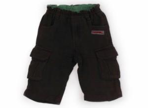 【ティンカーベル/TINKERBELL】ハーフパンツ 100サイズ 男の子【USED子供服・ベビー服】(187714)