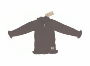 【キムラタン/Kimuratan】Tシャツ・カットソー 90サイズ 女の子【USED子供服・ベビー服】(190554)