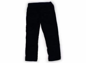 【ギャップ/GAP】パンツ 110サイズ 女の子【USED子供服・ベビー服】(200370)