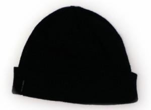 【コムサイズム/COMME CA ISM】帽子 Hat/Cap 男の子【USED子供服・ベビー服】(201917)