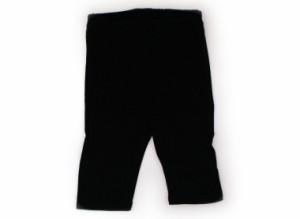 【無印良品/MUJI】ハーフパンツ 90サイズ 男の子【USED子供服・ベビー服】(206442)