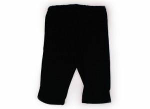【無印良品/MUJI】ハーフパンツ 90サイズ 男の子【USED子供服・ベビー服】(206443)