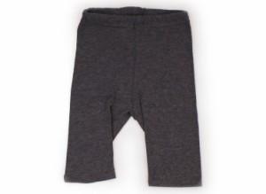 【無印良品/MUJI】ハーフパンツ 90サイズ 男の子【USED子供服・ベビー服】(206458)