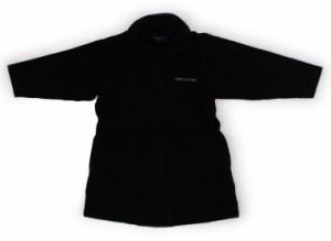 【コムサデモード/COMME CA DU MODE】ジャケット・ブレザー 90サイズ 女の子【USED子供服・ベビー服】(206980)