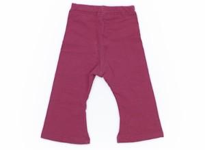 【FOキッズ/F.O.KIDS】レギンス 80サイズ 女の子【USED子供服・ベビー服】(96622)