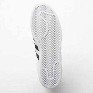 アディダス adidas AQ8333  SUPERSTAR-SCRD スニーカー メンズ 男性用  aq8333wh