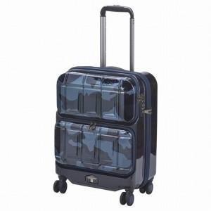 スーツケース  PTS-6005