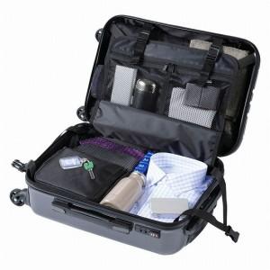 スーツケース  ADY-5009