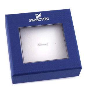 Swarovski(スワロフスキー) ペンダント/ネックレス 5038893