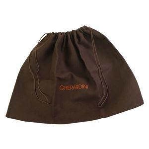 Gherardini(ゲラルディーニ) ハンドバッグ GH0291 FROST