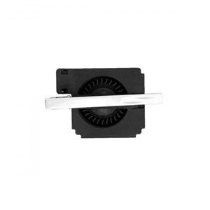 (まとめ)サンコー USBネクタイピンクーラー USBNTPCL【×2セット】