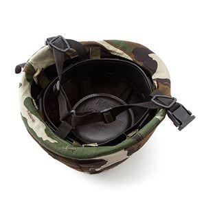 U. Sタイプ M88フリッツヘルメット ACU 〔 レプリカ 〕