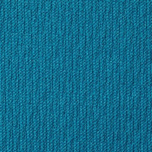 UVカット吸汗速乾ドライ Tシャツ CB5900 ネイビー L 【 5枚セット 】