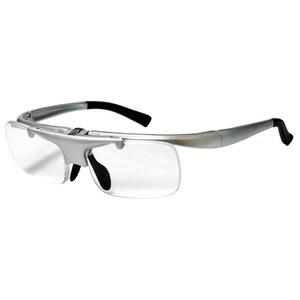 デューク はね上げ老眼鏡 (+)2.50 /DR-003-2 +2.5