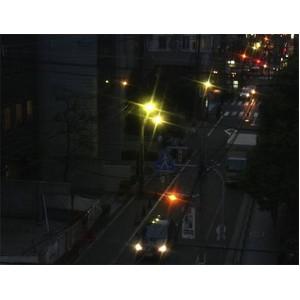 【2枚セット】クロスフィルター(夜景撮影用)とUVカットフィルター 径34mm