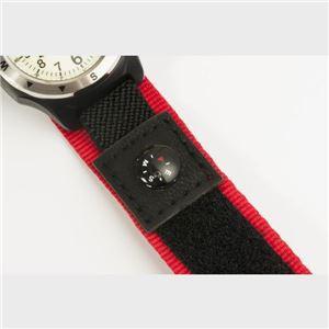 CACTUS(カクタス) キッズ腕時計 CAC-65-M07
