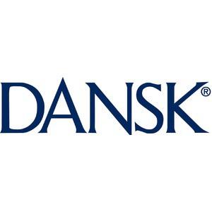 DANSK(ダンスク) ホーロー 片手鍋18cm ホワイト