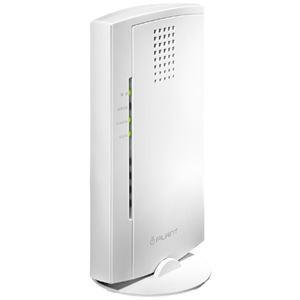 アイ・オー・データ機器 11ac対応 1733Mbps(規格値) 無線LAN(Wi-Fi)ルーター WNPR2600G