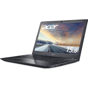 Acer TMP259G2M-A58Q (Core i5-7200U/8GB/128GSSD/DVD+/-RW/15.6/H