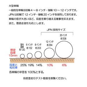 A-KIDSベビーカーJPN ダイヤモンドブラック〔日本製〕