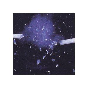 日立 飛散防止形蛍光ランプ(防飛形) ラピッドスタータ形 40W形 昼光色 業務用パック FLR40S D/M36 P 1パック(25本)