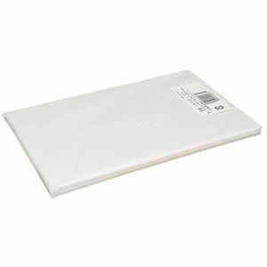 (まとめ) TANOSEE マルチプリンターラベル スタンダードタイプ A4 富士通12面 83.8×42.3mm 四辺余白