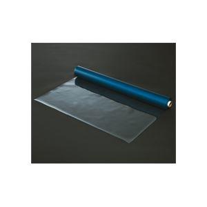 富双合成 ビニール巻き 1200mm×10m 厚み1.0mm CR114 1巻