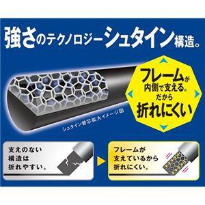 (まとめ) ぺんてる シャープ SHARP替芯 アイン シュタイン 0.3mm B C273-B 1個(15本) 〔×3