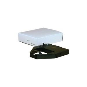 (まとめ) IBM インクリボンカートリッジ 黒 38F5765V 1本 【×5セット】
