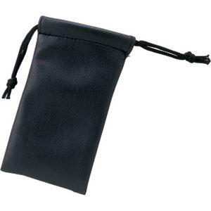 (まとめ)アーテック 印材/てん刻素材 〔寿山石 小〕 レザー製小袋/トレーシングペーパー付き 〔×30セット〕