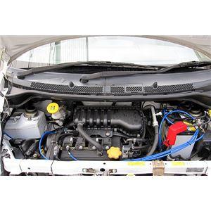 アーシングキット 輸入車 BMW E46 Mロードスター/Mクーペ