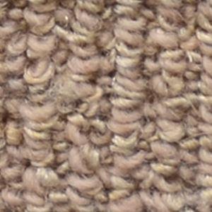サンゲツカーペット サンデリカ 色番DL-3 サイズ 200cm×240cm 【防ダニ】 【日本製】