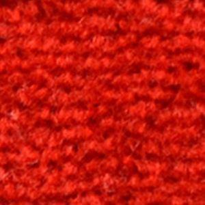 サンゲツカーペット サンエレガンス 色番EL-12 サイズ 200cm×200cm 〔防ダニ〕 〔日本製〕