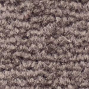 サンゲツカーペット サンエレガンス 色番EL-9 サイズ 200cm×240cm 〔防ダニ〕 〔日本製〕