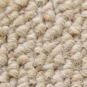 サンゲツカーペット サンノート 色番EO-1 サイズ 140cm×200cm 【防ダニ】 【日本製】