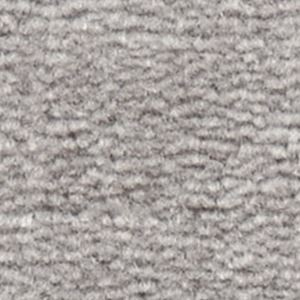 サンゲツカーペット サンフルーティ 色番FH-2 サイズ 80cm×200cm 〔防ダニ〕 〔日本製〕