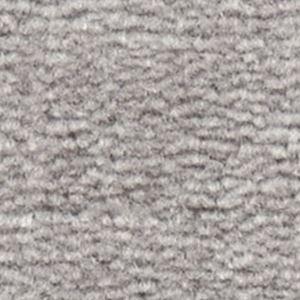 サンゲツカーペット サンフルーティ 色番FH-2 サイズ 220cm 円形 〔防ダニ〕 〔日本製〕