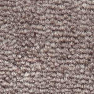サンゲツカーペット サンフルーティ 色番FH-4 サイズ 200cm×200cm 〔防ダニ〕 〔日本製〕